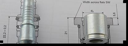 試作品の品質保証・検査体制